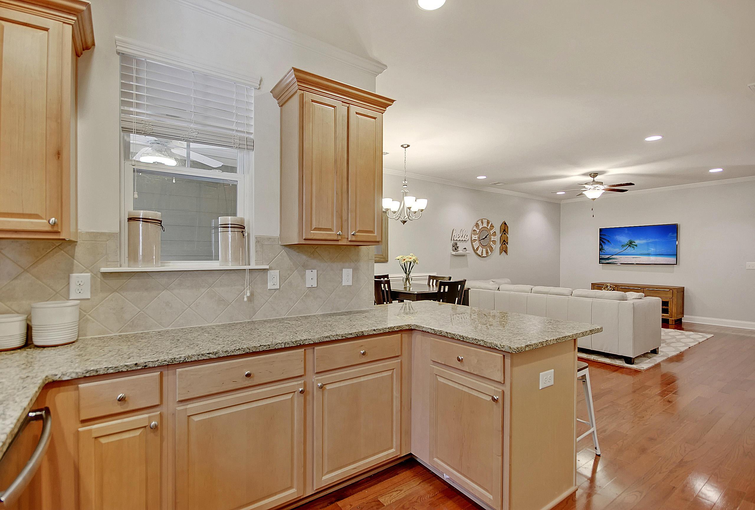 Royal Palms Homes For Sale - 1273 Dingle, Mount Pleasant, SC - 15