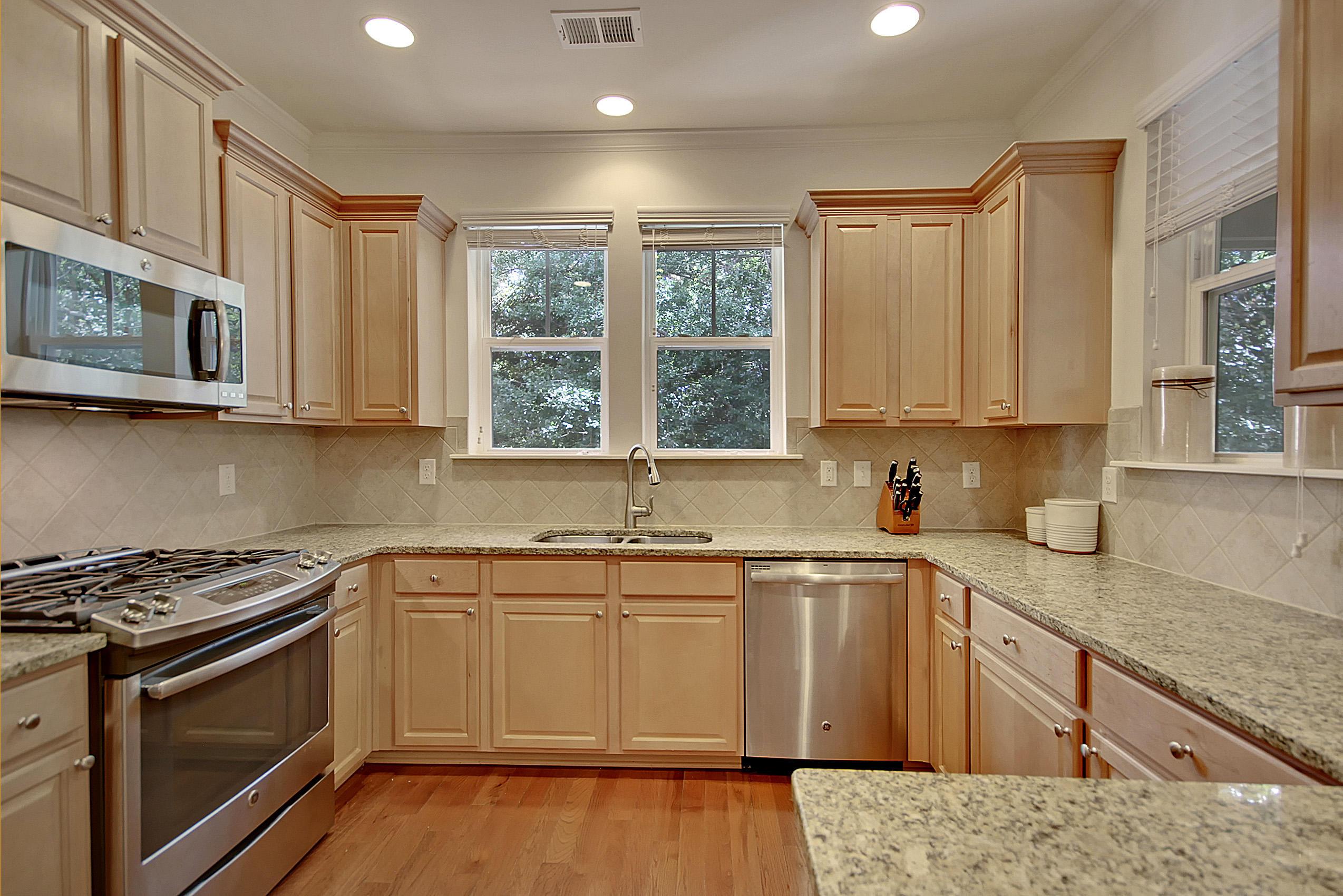 Royal Palms Homes For Sale - 1273 Dingle, Mount Pleasant, SC - 0