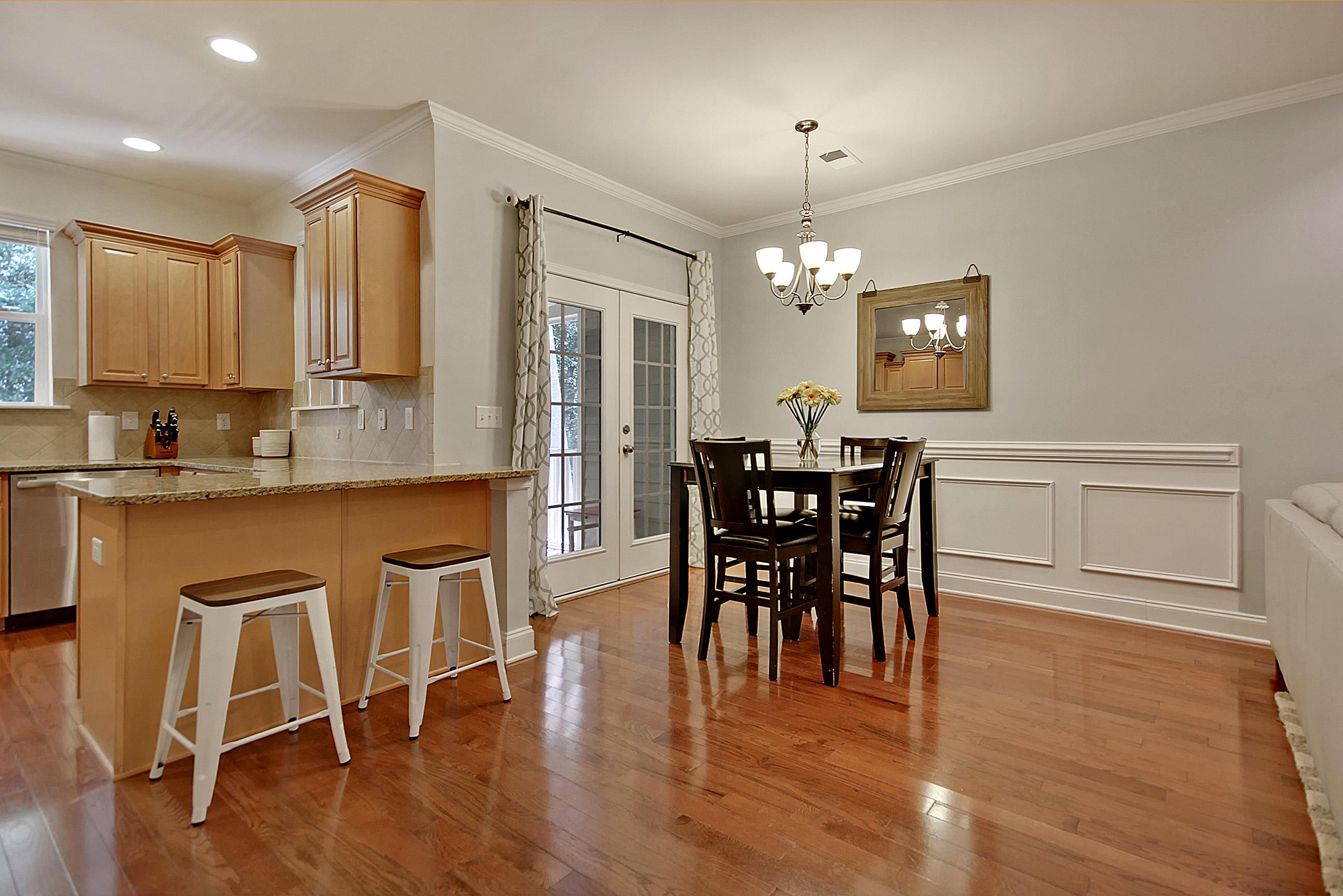 Royal Palms Homes For Sale - 1273 Dingle, Mount Pleasant, SC - 32