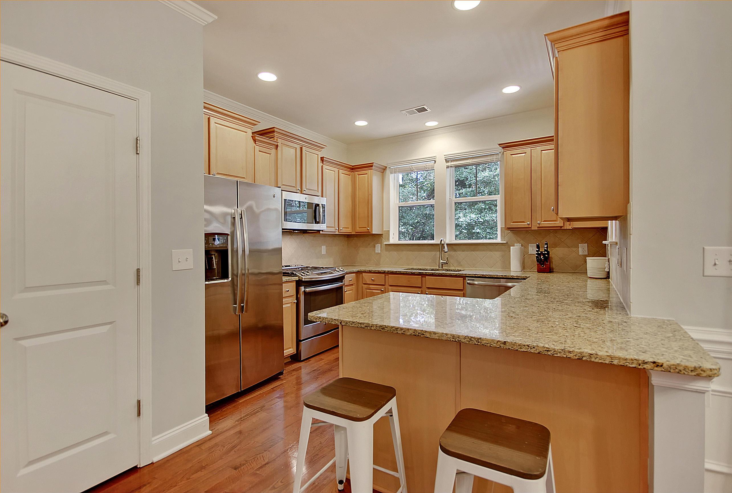 Royal Palms Homes For Sale - 1273 Dingle, Mount Pleasant, SC - 33