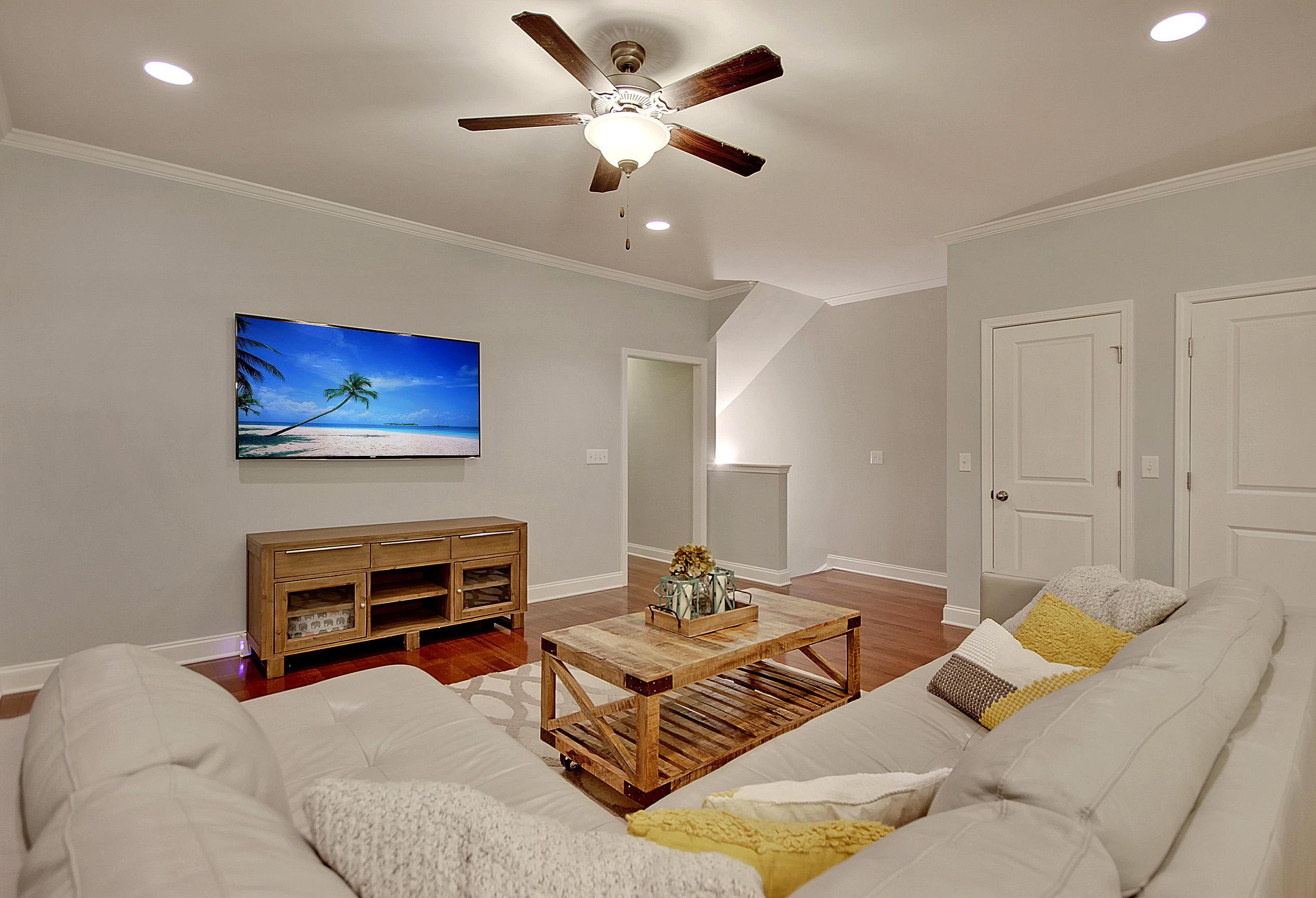 Royal Palms Homes For Sale - 1273 Dingle, Mount Pleasant, SC - 31