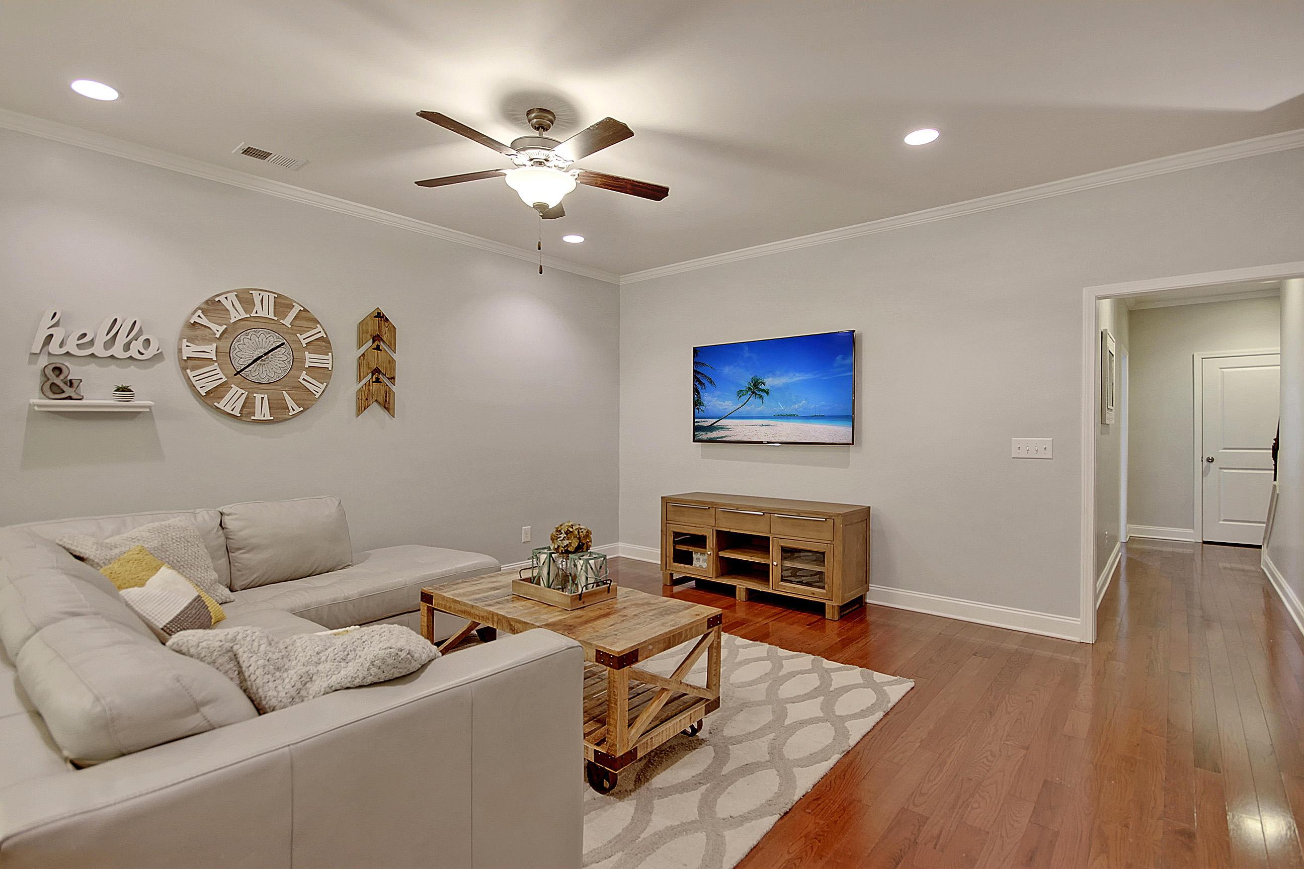 Royal Palms Homes For Sale - 1273 Dingle, Mount Pleasant, SC - 30