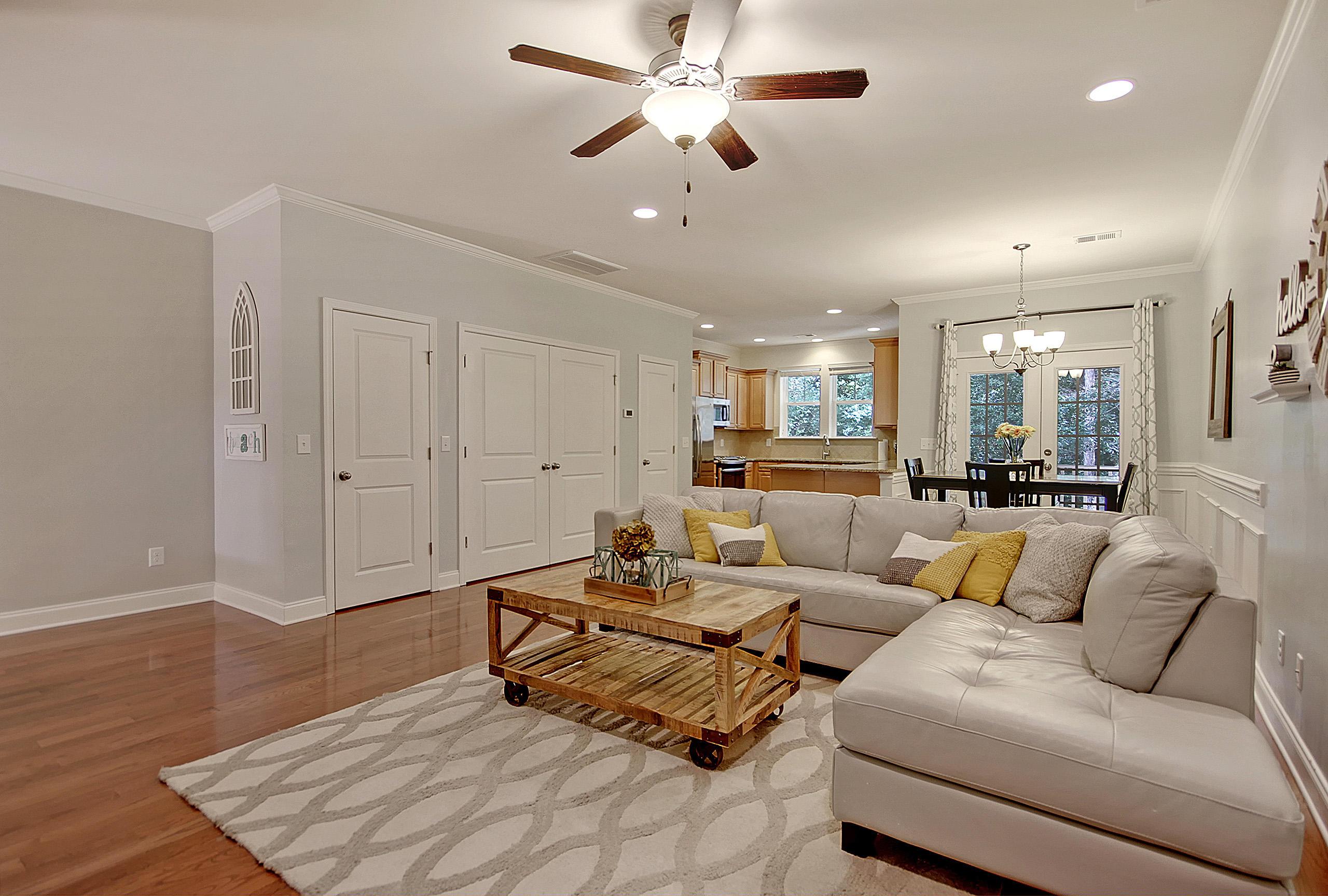 Royal Palms Homes For Sale - 1273 Dingle, Mount Pleasant, SC - 29