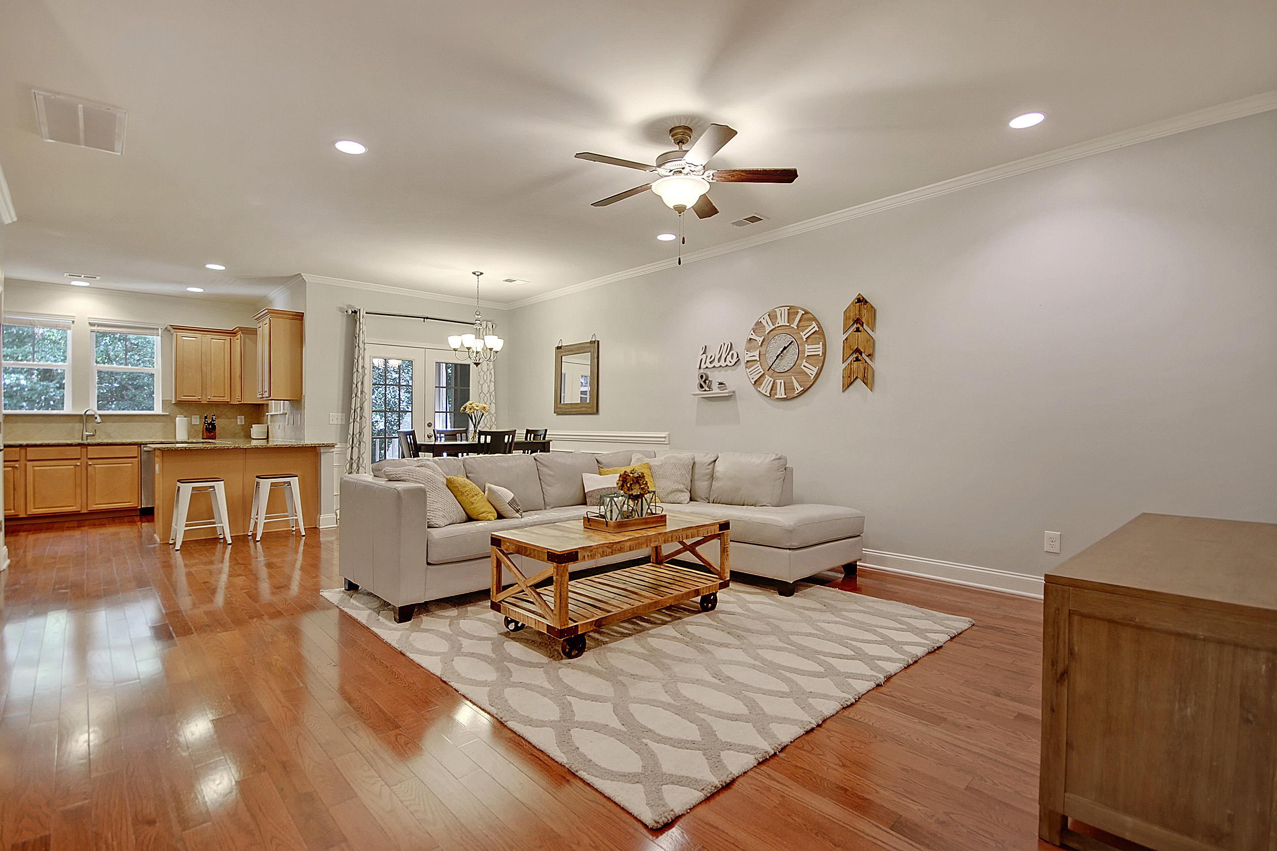 Royal Palms Homes For Sale - 1273 Dingle, Mount Pleasant, SC - 28