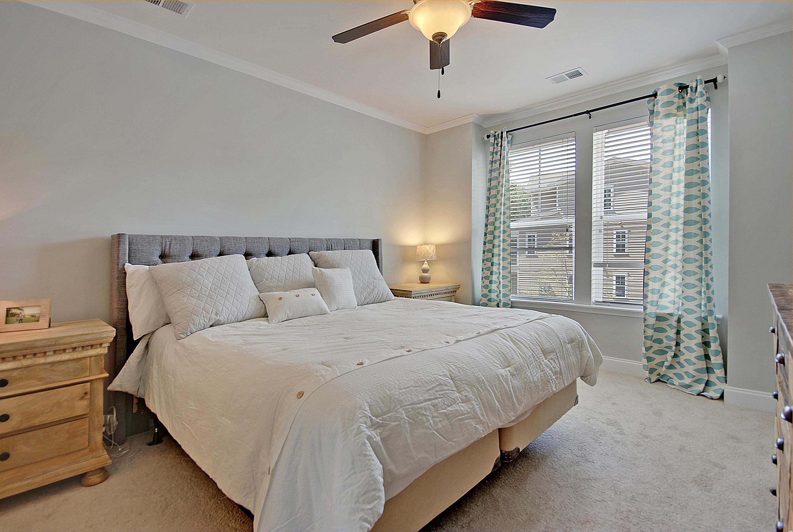 Royal Palms Homes For Sale - 1273 Dingle, Mount Pleasant, SC - 26