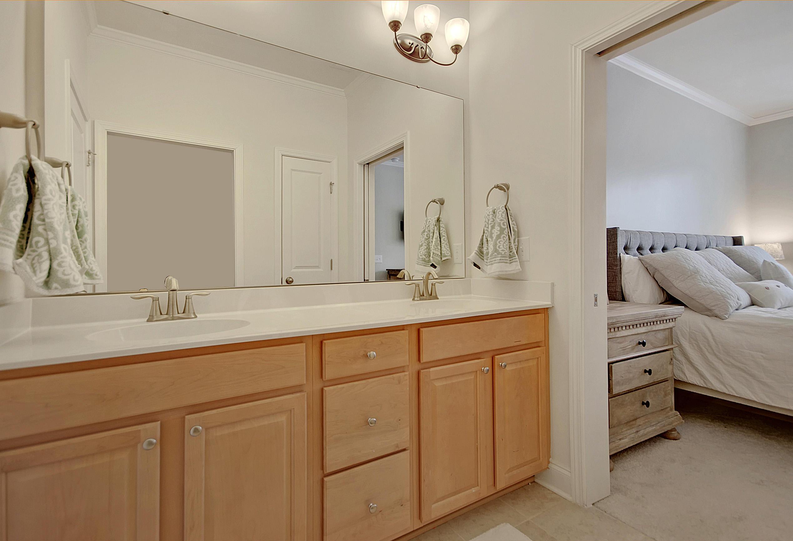 Royal Palms Homes For Sale - 1273 Dingle, Mount Pleasant, SC - 23