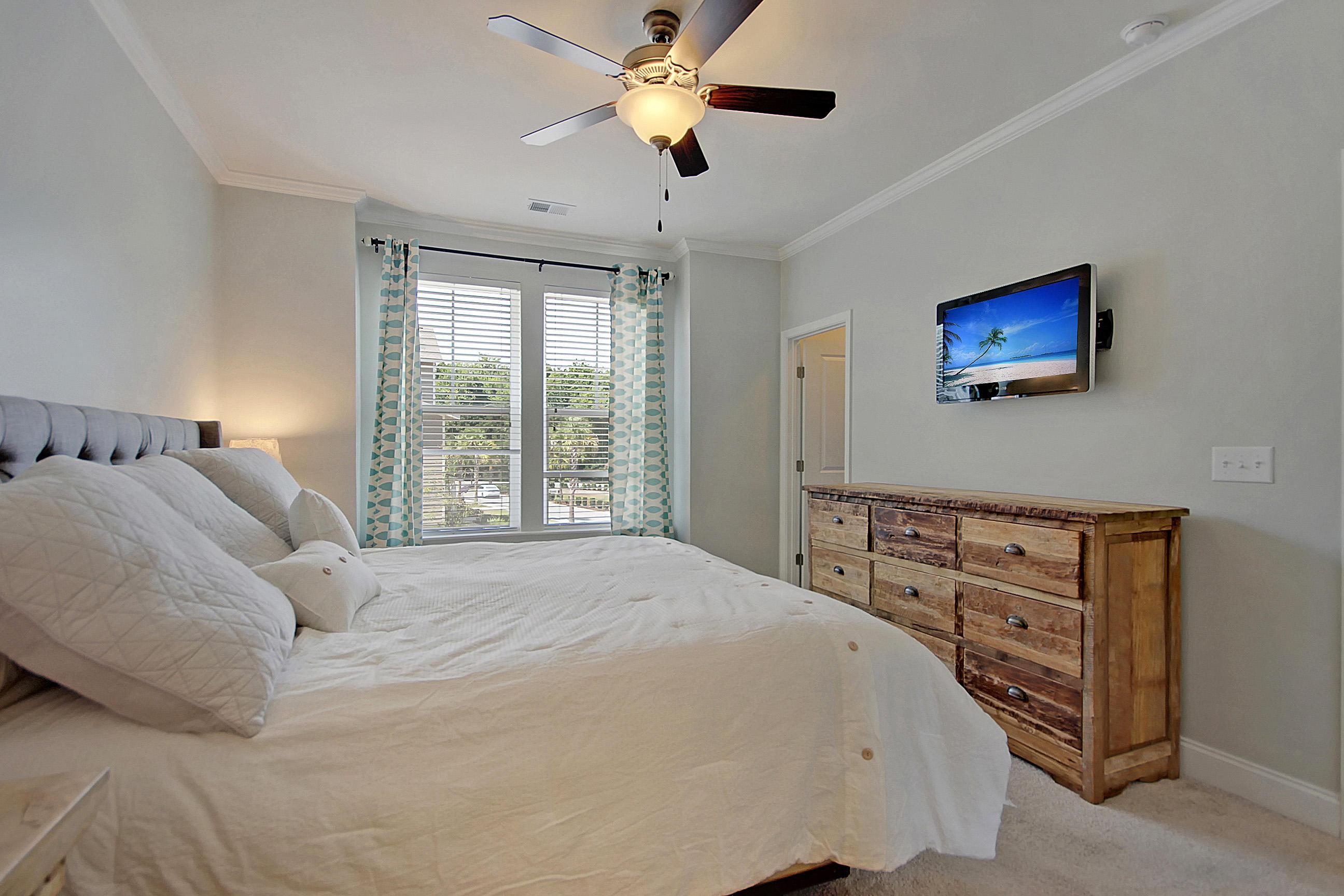 Royal Palms Homes For Sale - 1273 Dingle, Mount Pleasant, SC - 25