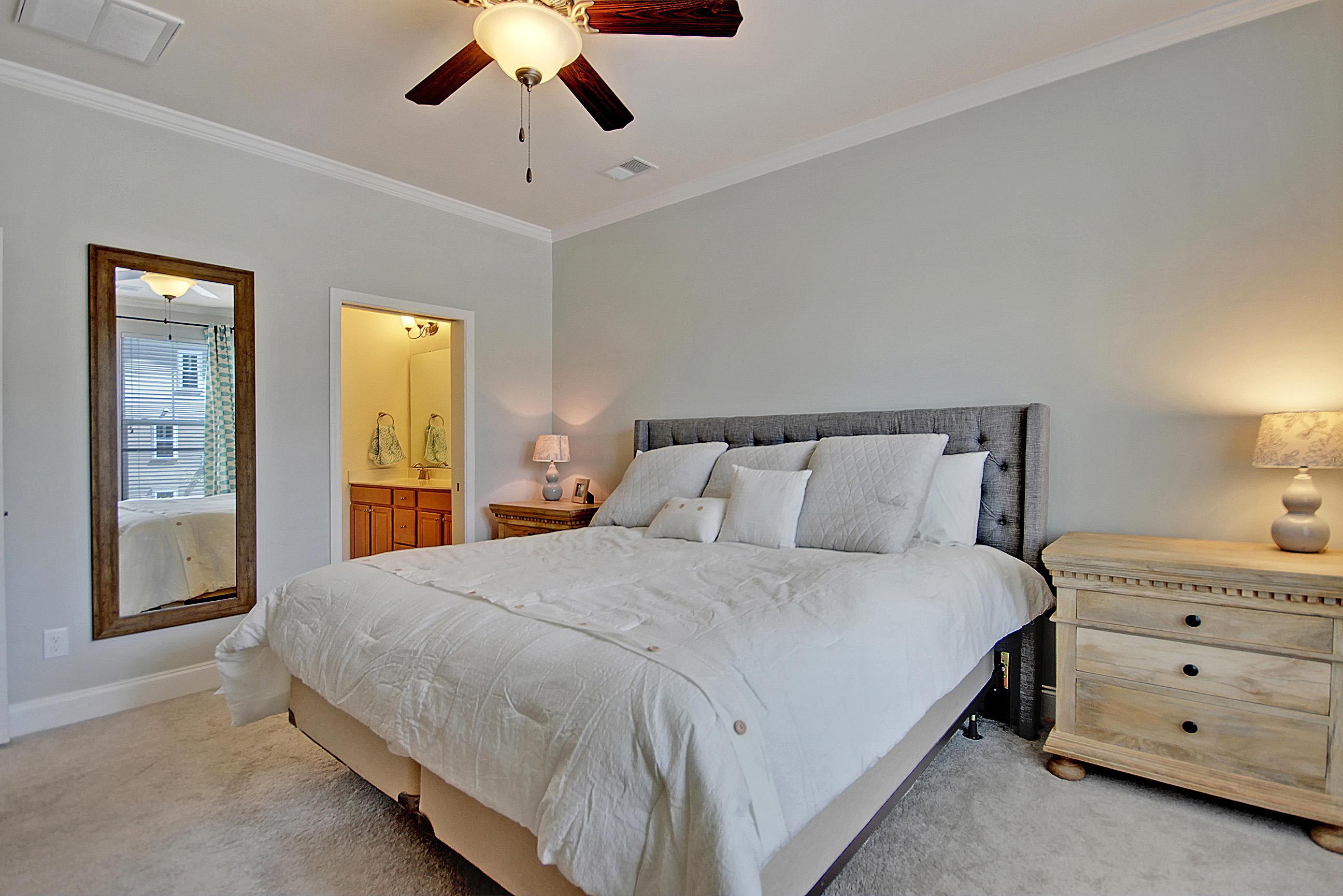 Royal Palms Homes For Sale - 1273 Dingle, Mount Pleasant, SC - 27