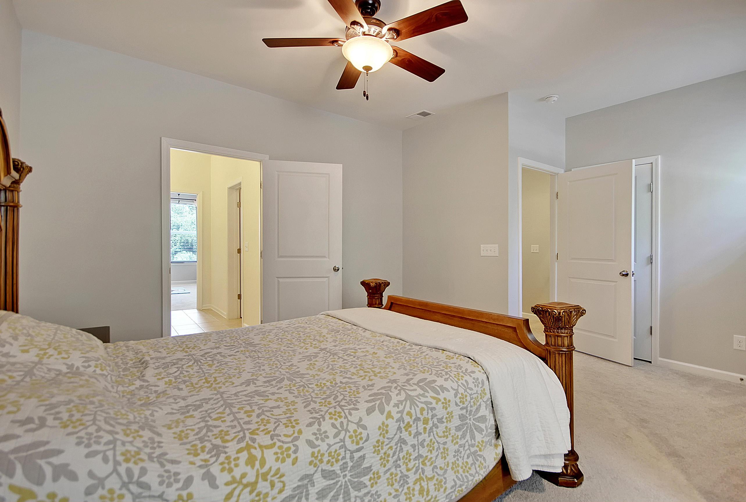 Royal Palms Homes For Sale - 1273 Dingle, Mount Pleasant, SC - 3