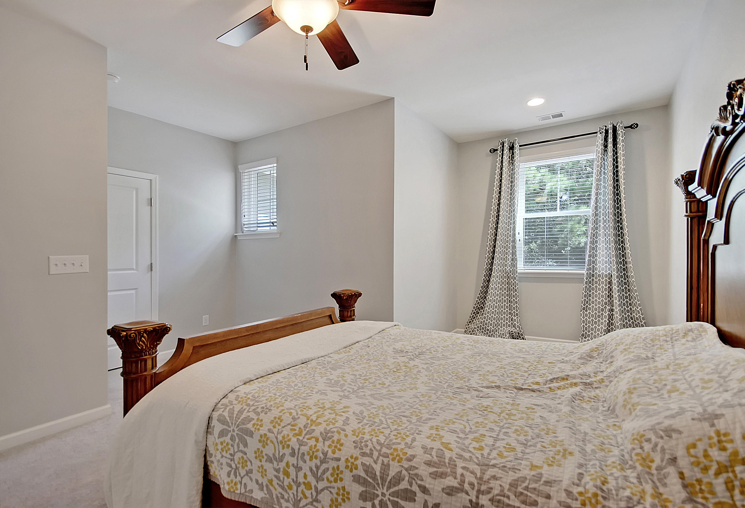 Royal Palms Homes For Sale - 1273 Dingle, Mount Pleasant, SC - 4