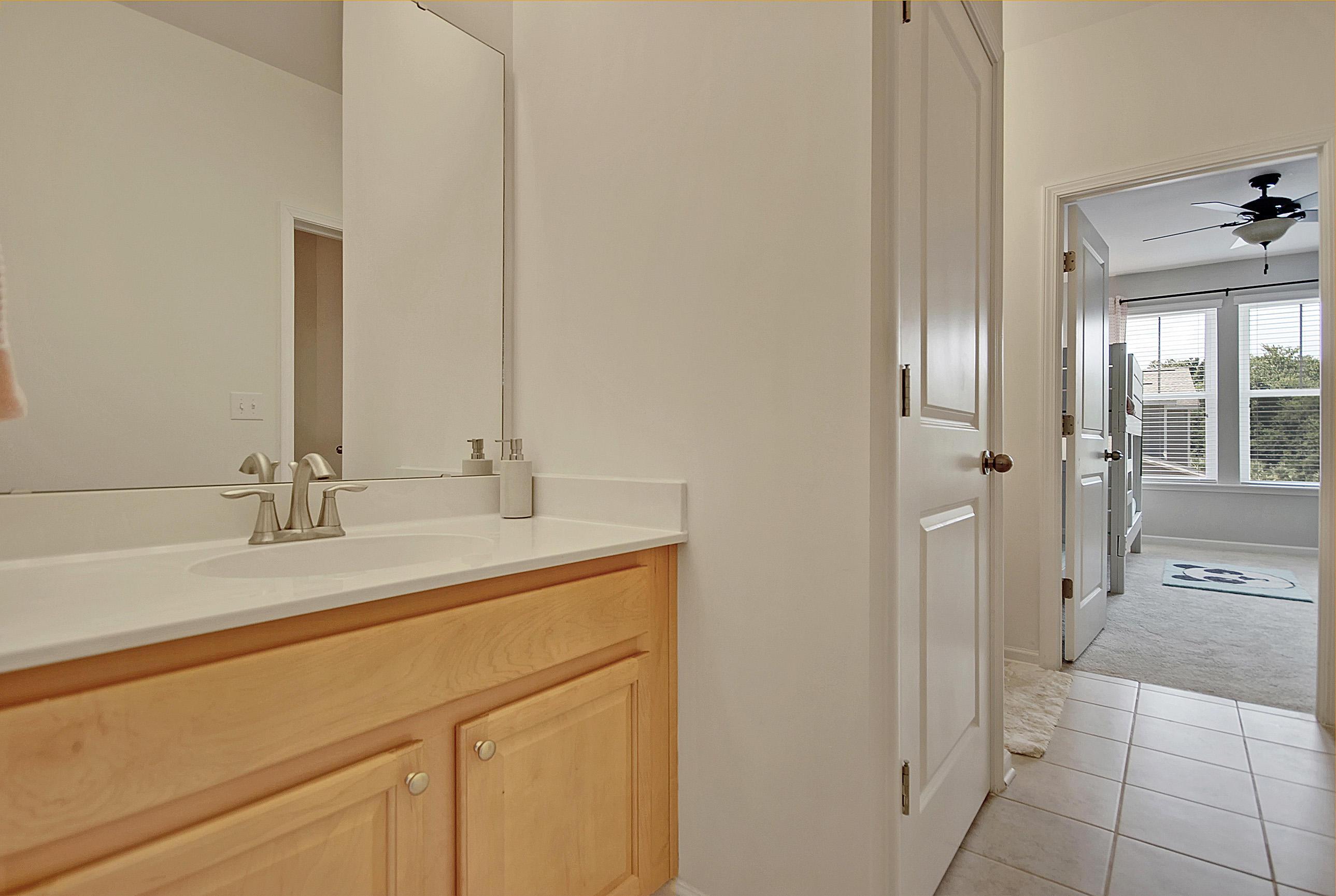 Royal Palms Homes For Sale - 1273 Dingle, Mount Pleasant, SC - 7