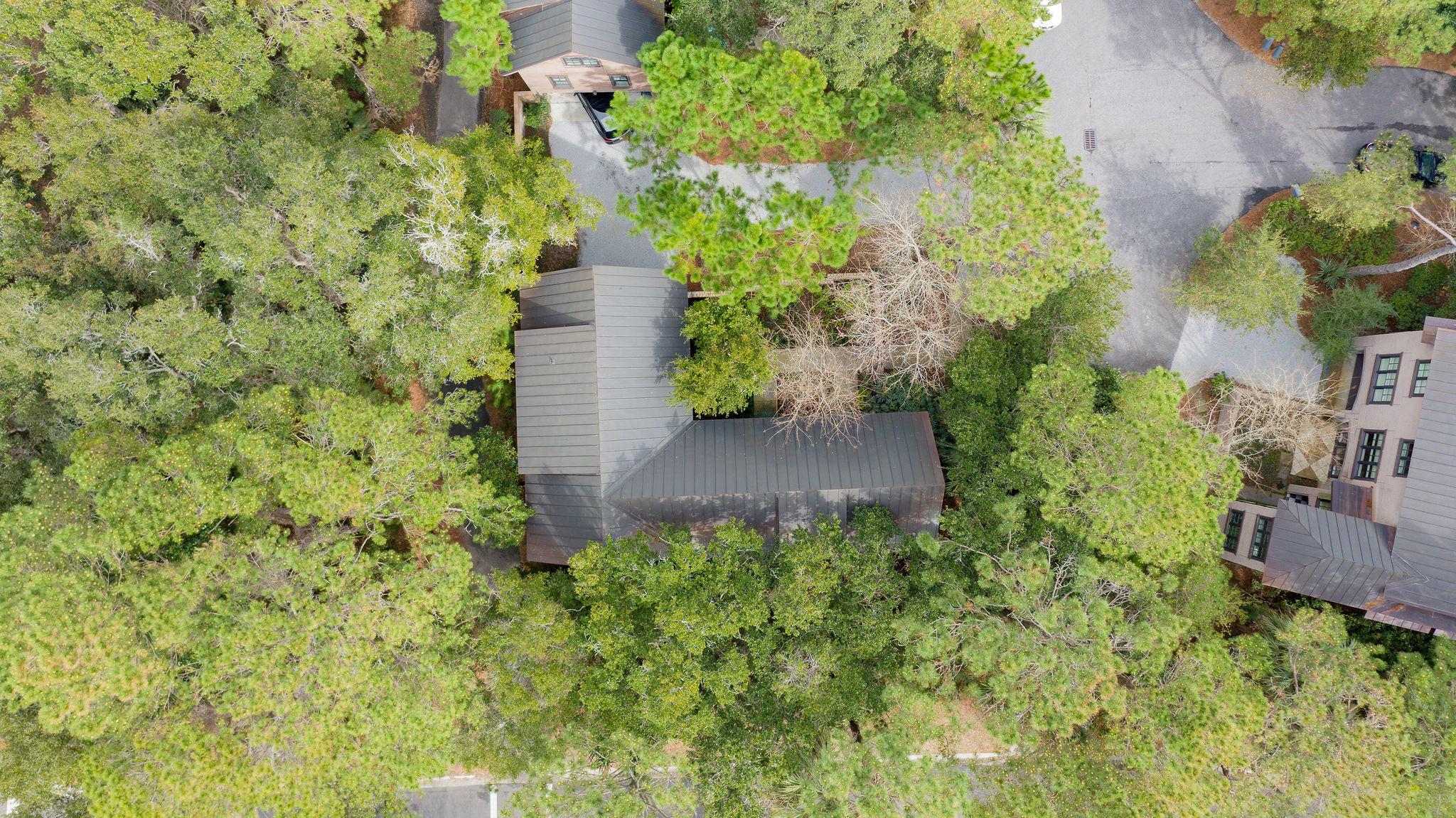 Kiawah Island Homes For Sale - 5504 Cypress Cottage, Kiawah Island, SC - 23