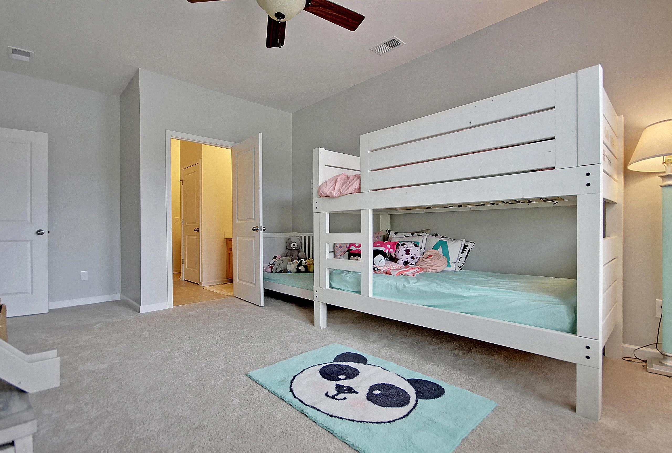 Royal Palms Homes For Sale - 1273 Dingle, Mount Pleasant, SC - 9