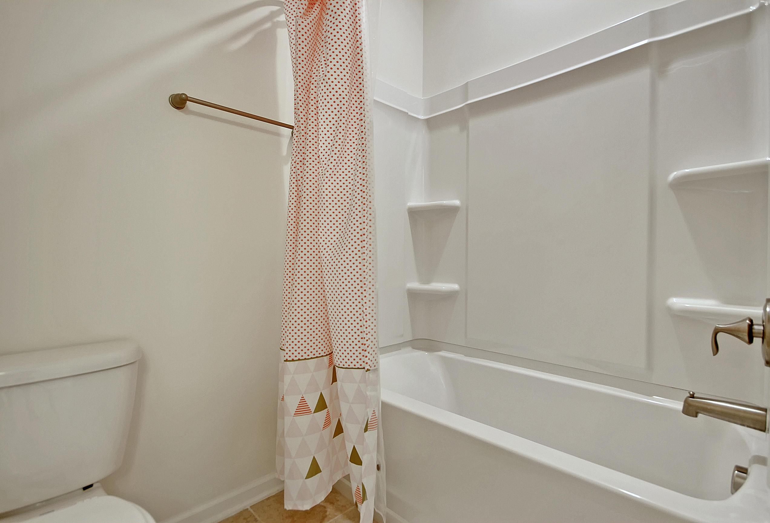 Royal Palms Homes For Sale - 1273 Dingle, Mount Pleasant, SC - 10