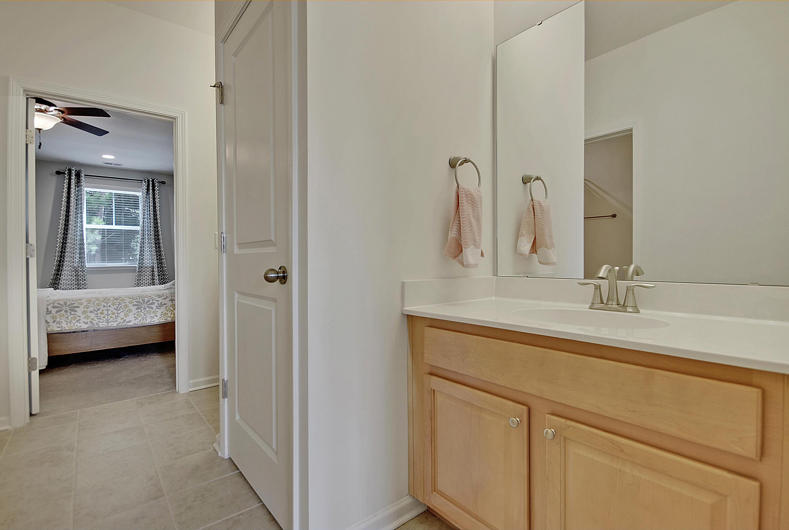 Royal Palms Homes For Sale - 1273 Dingle, Mount Pleasant, SC - 8