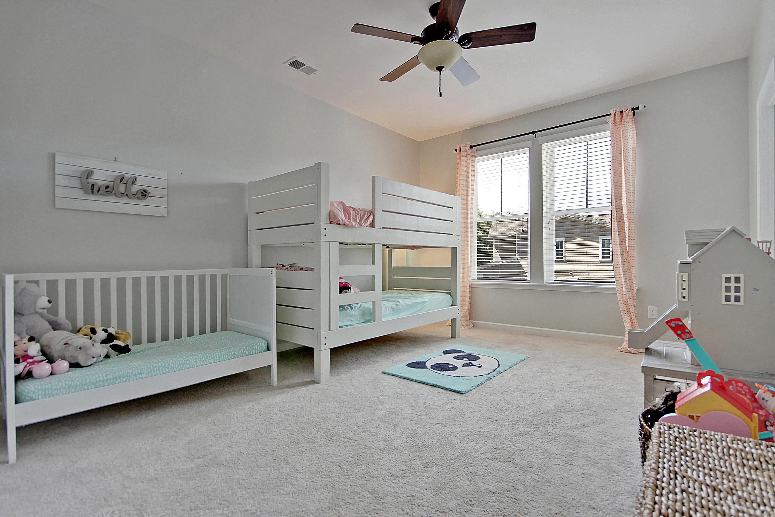 Royal Palms Homes For Sale - 1273 Dingle, Mount Pleasant, SC - 11