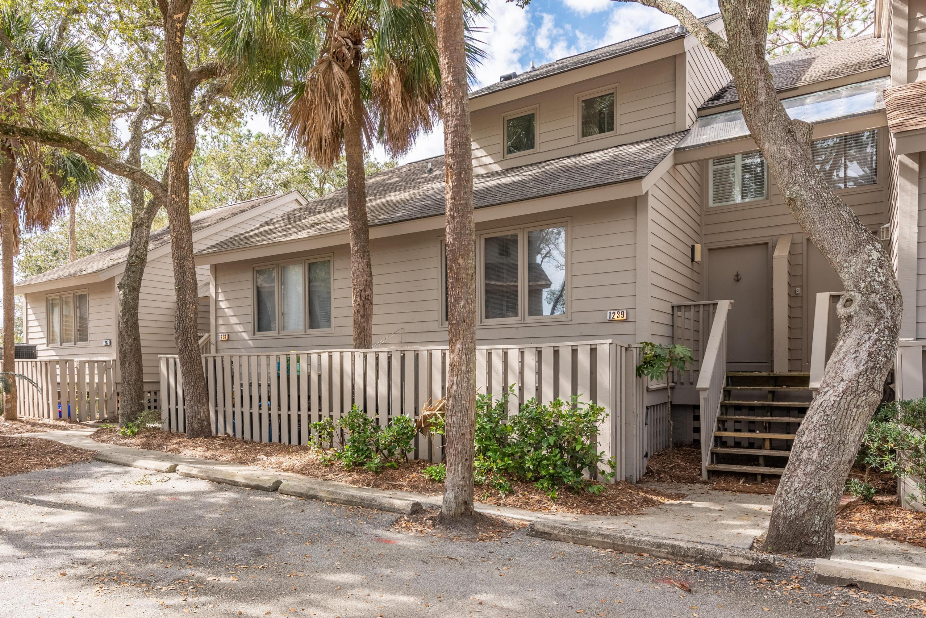 1239 Creek Watch Johns Island, SC 29455