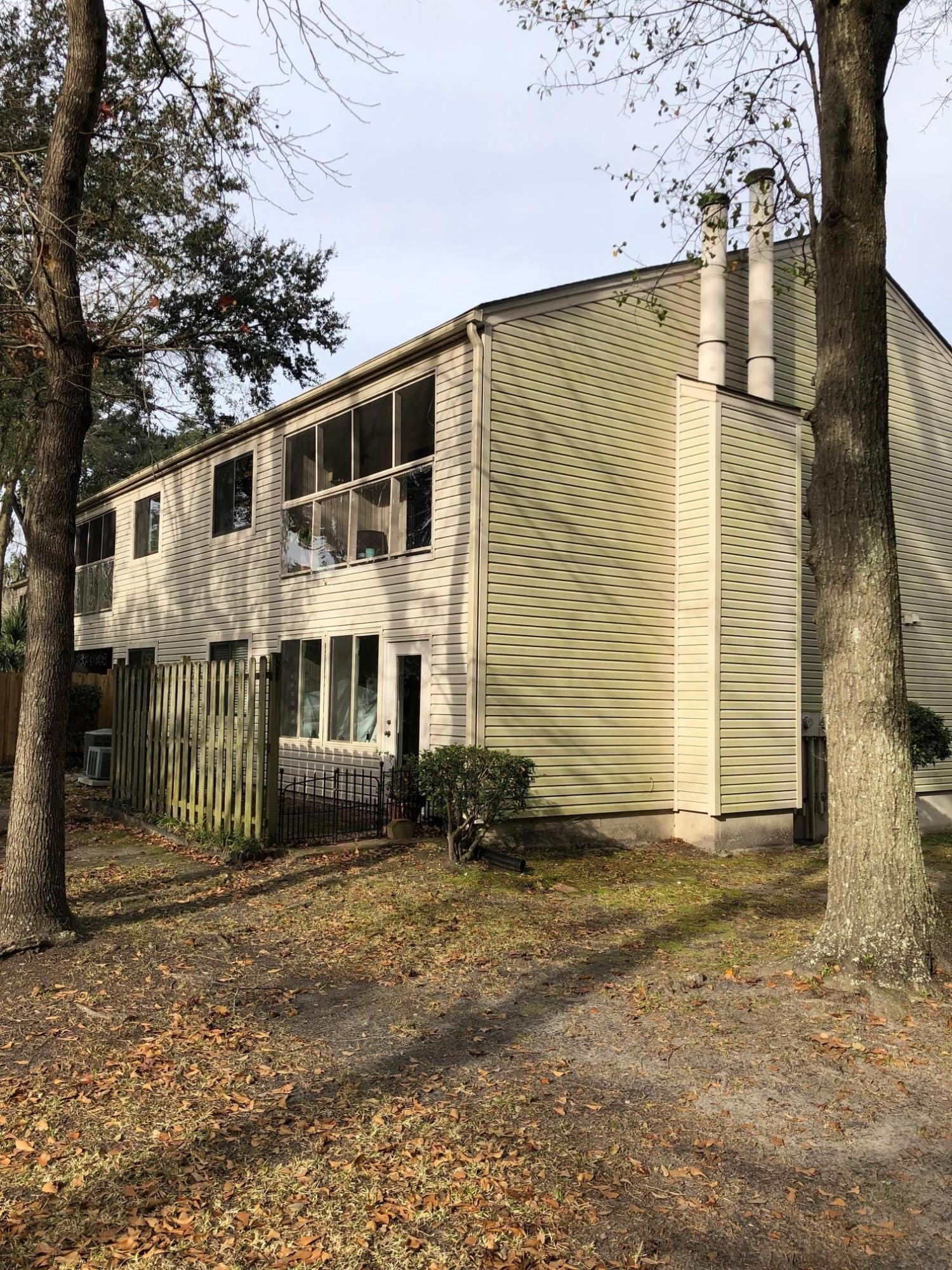 95 Ashley Hall Plantation Road Charleston, SC 29407