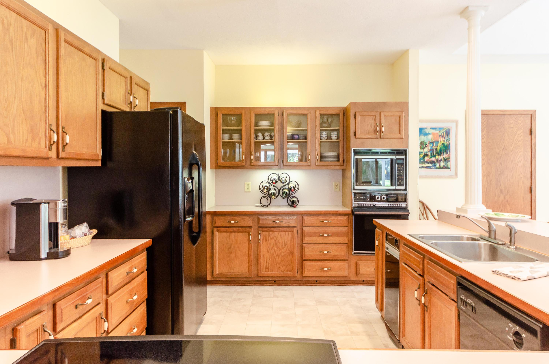 Ask Frank Real Estate Services - MLS Number: 19005867