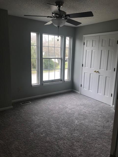 Crown Pointe Homes For Sale - 1413 Topaz, Mount Pleasant, SC - 8