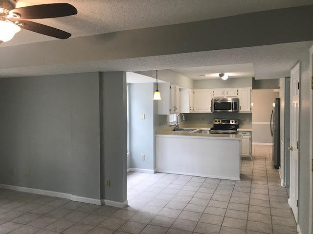 Crown Pointe Homes For Sale - 1413 Topaz, Mount Pleasant, SC - 19