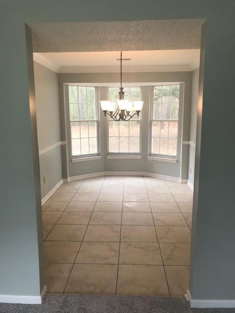 Crown Pointe Homes For Sale - 1413 Topaz, Mount Pleasant, SC - 18