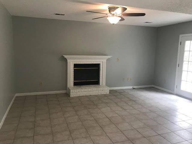Crown Pointe Homes For Sale - 1413 Topaz, Mount Pleasant, SC - 17