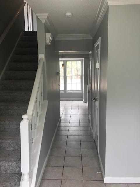 Crown Pointe Homes For Sale - 1413 Topaz, Mount Pleasant, SC - 13