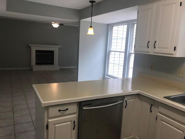 Crown Pointe Homes For Sale - 1413 Topaz, Mount Pleasant, SC - 20