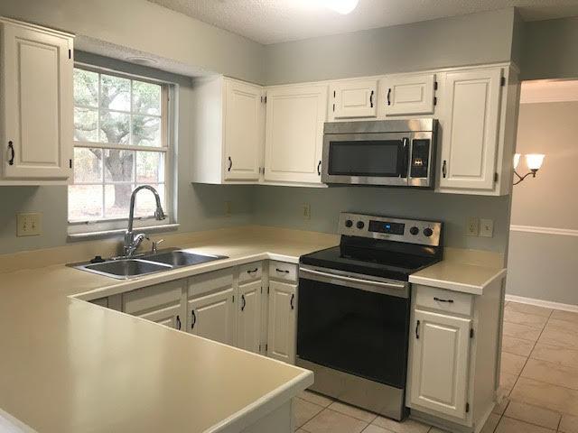 Crown Pointe Homes For Sale - 1413 Topaz, Mount Pleasant, SC - 21