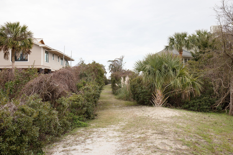 3713 Bonita Court Johns Island, SC 29455