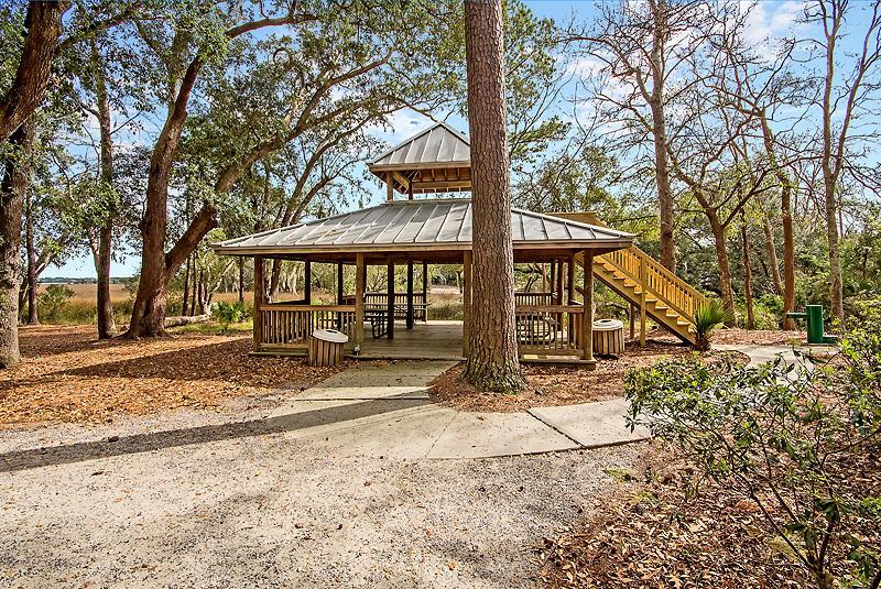2234 Daniel Island Drive Charleston, SC 29492