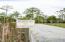 2128 Breezy Point Drive, Mount Pleasant, SC 29466