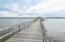 Pointe Park 8-Slip Deep Water Dock