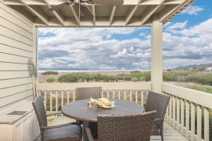 1339 Pelican Watch Villas, Seabrook Island, SC 29455