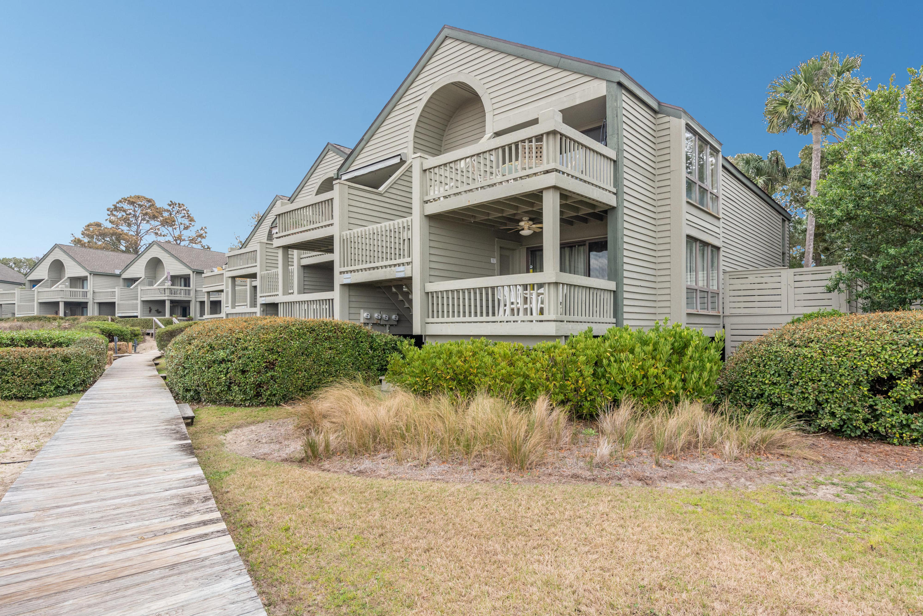 1339 Pelican Watch Villas Seabrook Island, SC 29455