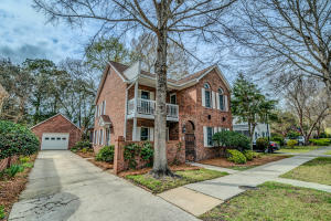 975 Governors Road, Mount Pleasant, SC 29464