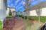 505 Gilberts Landing, Mount Pleasant, SC 29464