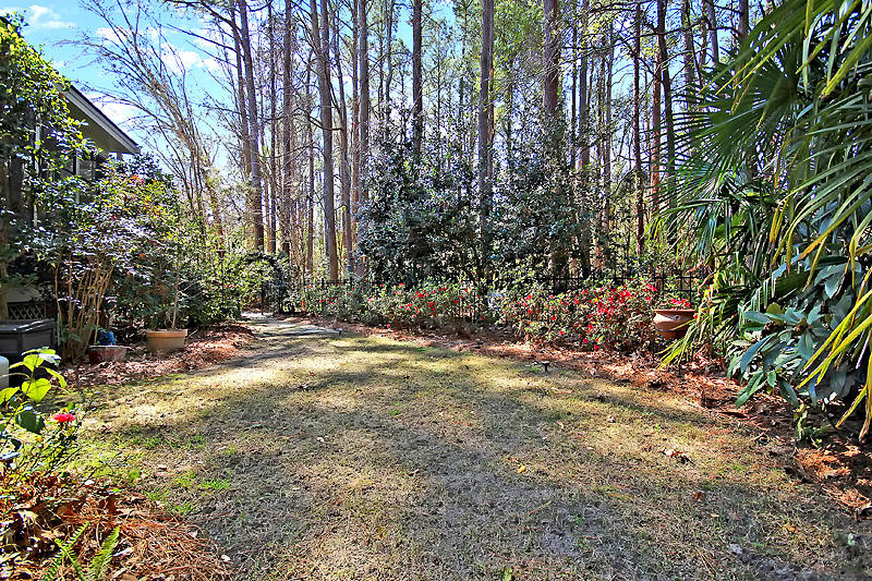 Stono Ferry Homes For Sale - 5100 Saint George Ln, Hollywood, SC - 25