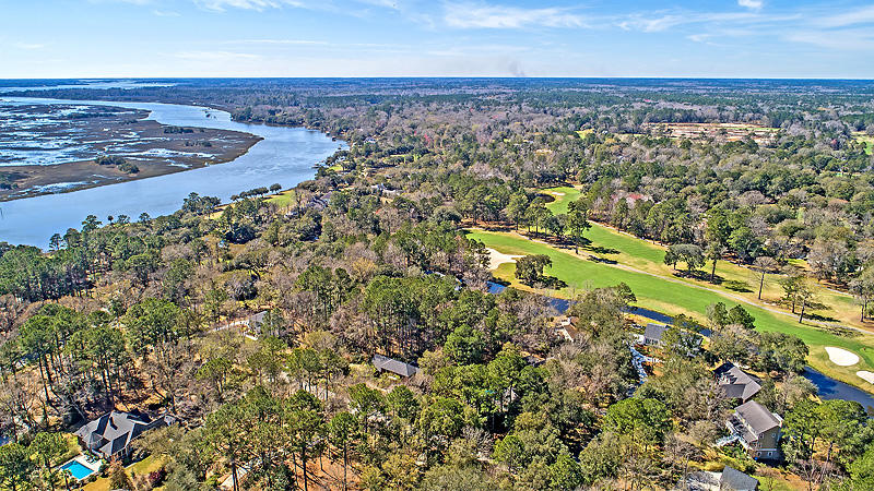 Stono Ferry Homes For Sale - 5100 Saint George Ln, Hollywood, SC - 10
