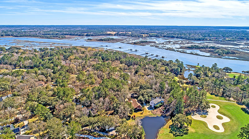Stono Ferry Homes For Sale - 5100 Saint George Ln, Hollywood, SC - 6