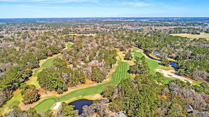Stono Ferry Homes For Sale - 5100 Saint George Ln, Hollywood, SC - 3