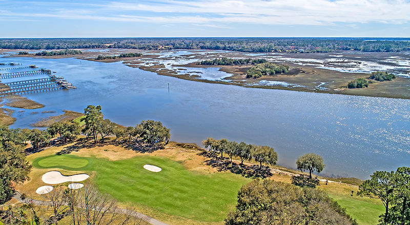 Stono Ferry Homes For Sale - 5100 Saint George Ln, Hollywood, SC - 0