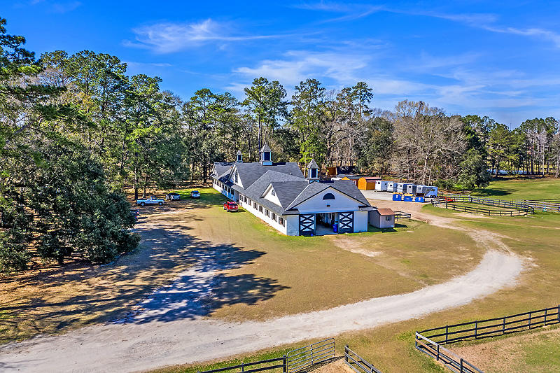 Stono Ferry Homes For Sale - 5100 Saint George Ln, Hollywood, SC - 48
