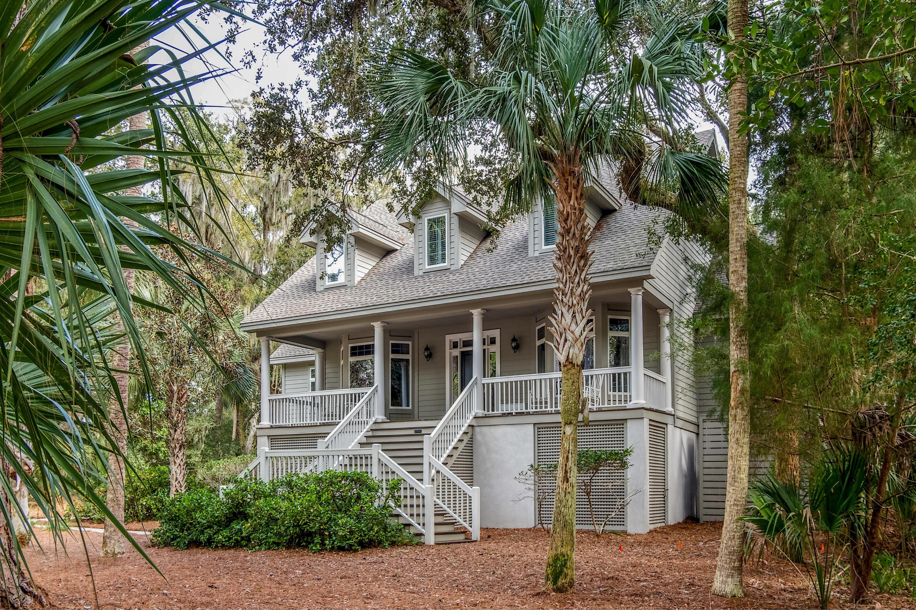 2649 Seabrook Island Road Johns Island, Sc 29455