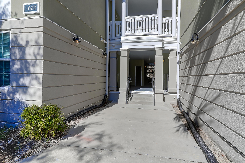 1637 Telfair Way Charleston, SC 29412