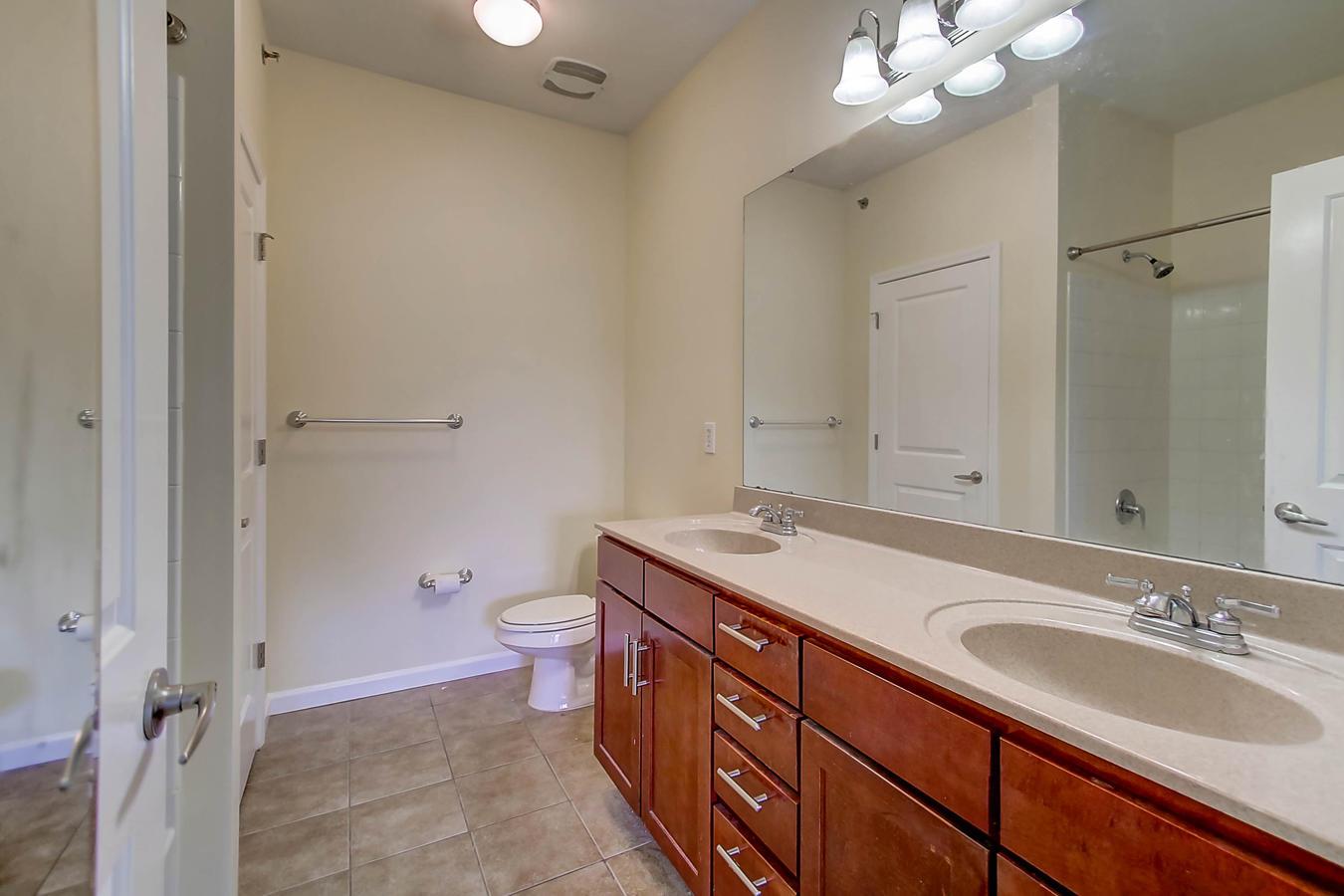 Regatta On James Island Homes For Sale - 1755 Central Park, Charleston, SC - 11