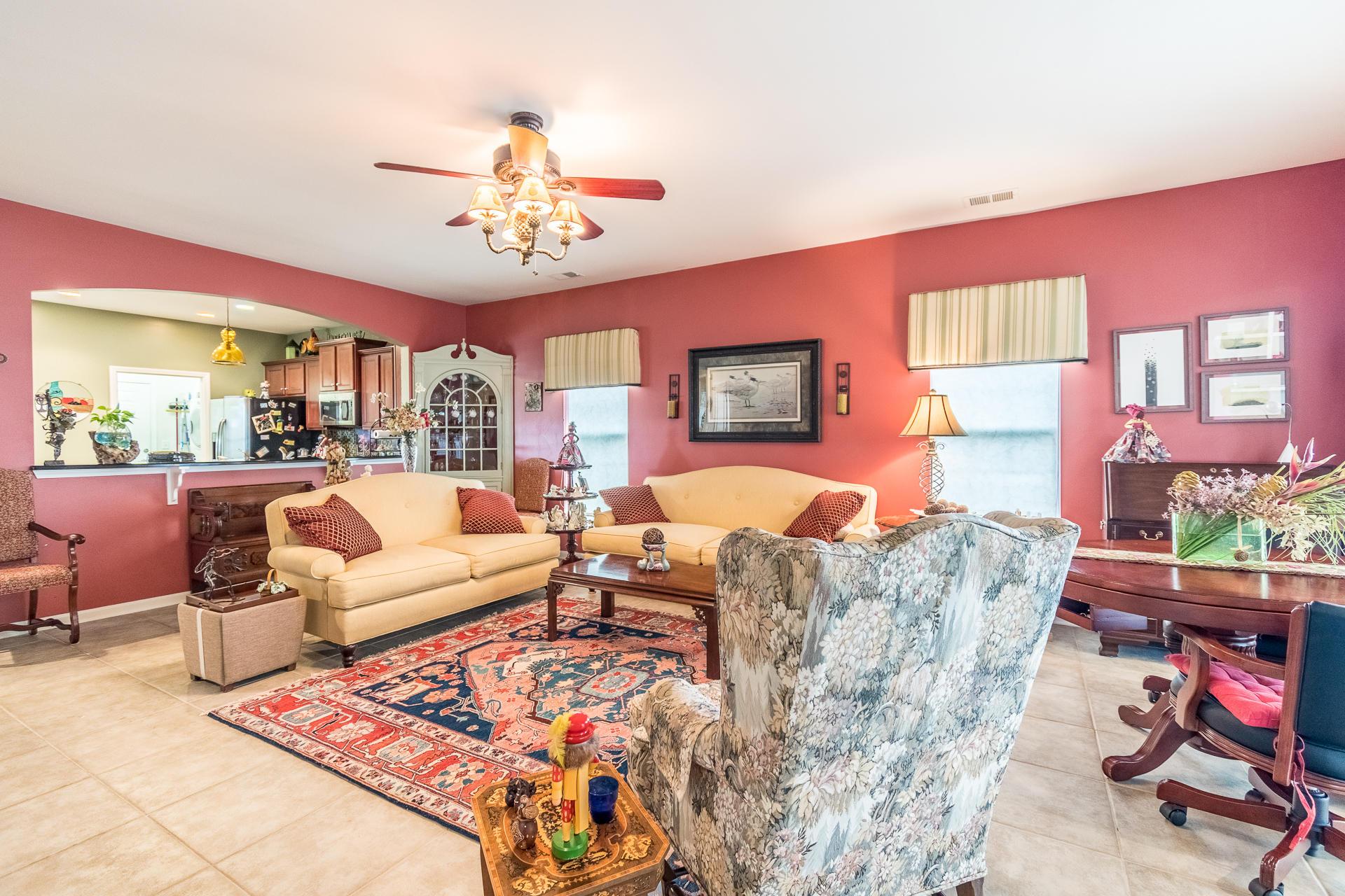 198 Schooner Bend Avenue Summerville, SC 29486