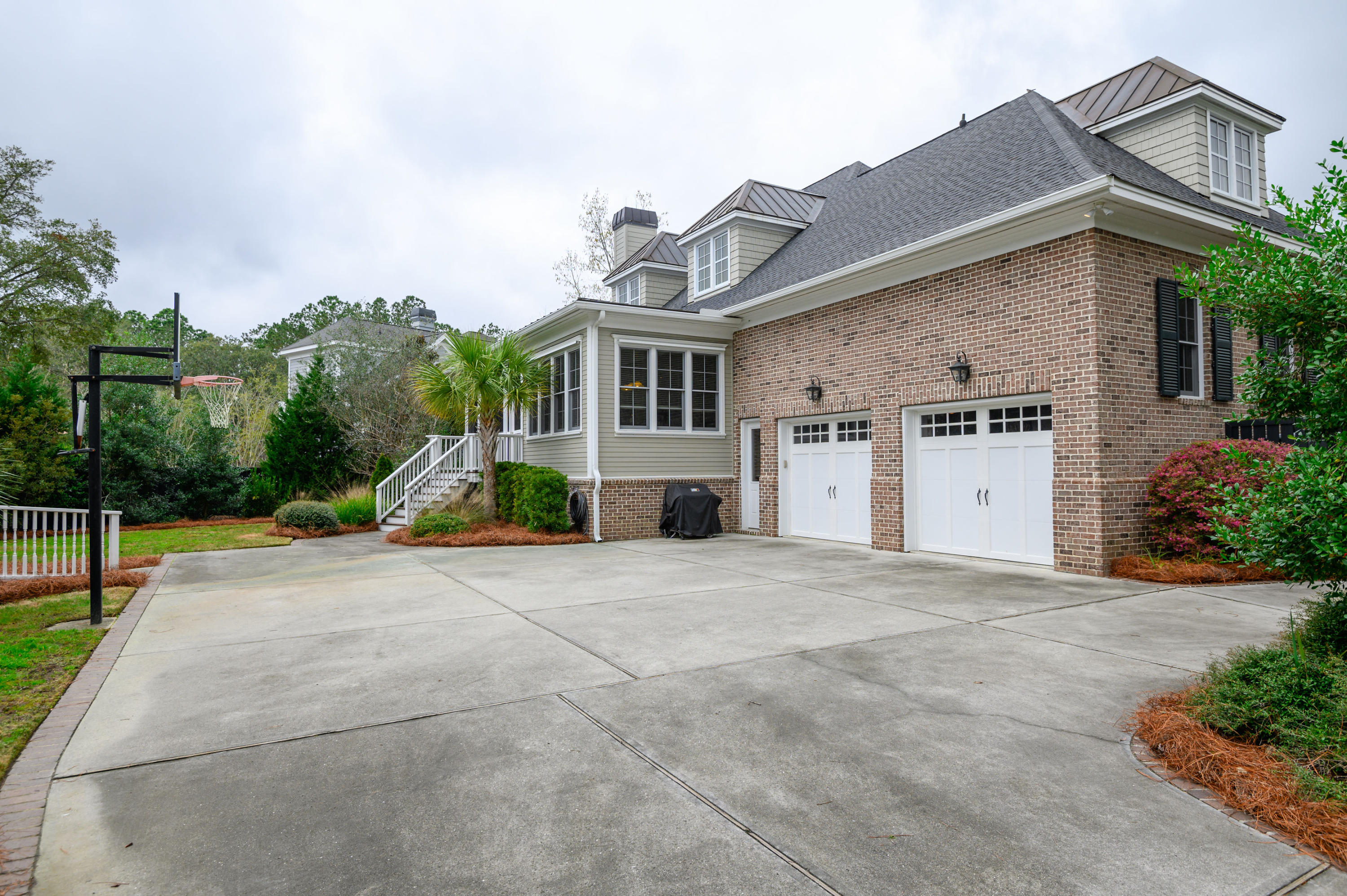 207 Ferryman Lane Charleston, Sc 29492