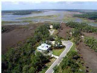 1455 Cat Island Parkway Mount Pleasant, SC 29429